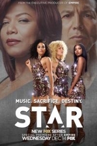 download series Star S01E06 Infamous