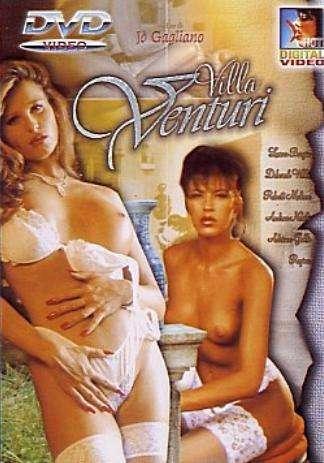 Завещание | Il Testamento / Villa Venturi