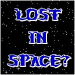 Lost250