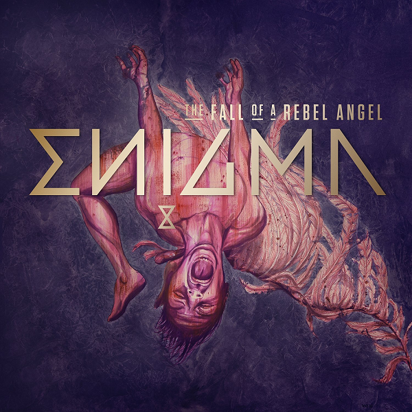 Enigma - The Fall of a Rebel Angel [Limited Super Deluxe Edition] | MP3
