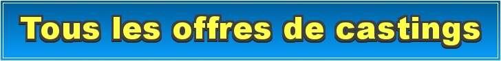 http://www.flashannonces.fr/annonces-dpt-75.html