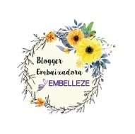 http://www.embelleze.pt/