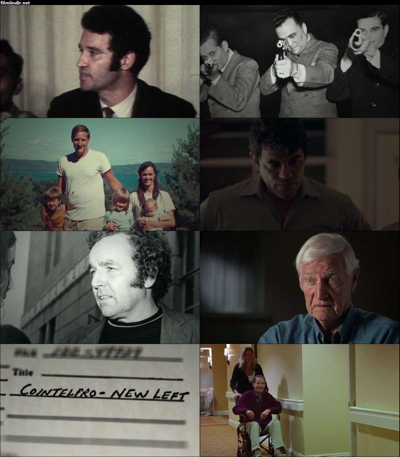 1971 (2014) türkçe dublaj film indir