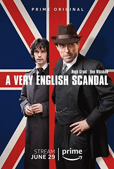 A Very English Scandal S01E03 Episode 3 AMZN WEB-DL DDP2 0 H 264-NTG