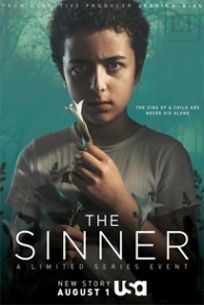 download series The Sinner S02E01 Part I