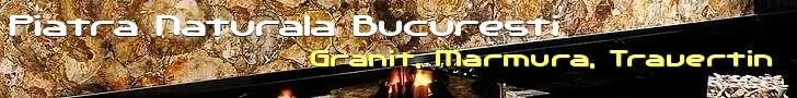 http://granit-marmura-travertin.blogspot.ro/