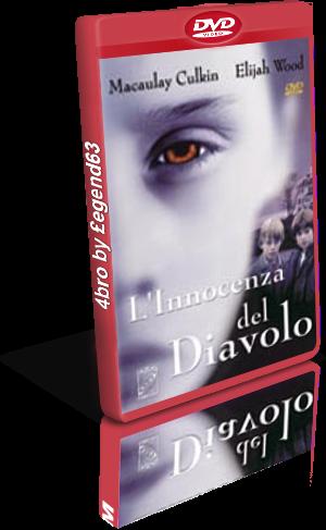 L'innocenza del diavolo (1993).avi DvdRip AC3 iTA-ENG Sub iTA