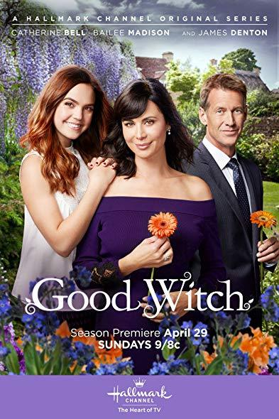 Good Witch S04E12 WEBRip x264-ION10