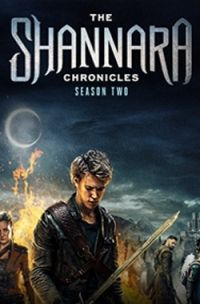 download series The Shannara Chronicles S02E06 Crimson