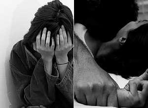 청각장애인 여동생 위치 추적하고 성폭행한 친오빠 징역 10개월