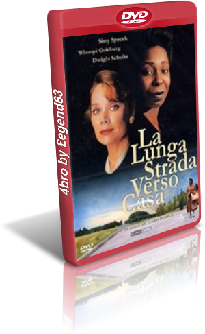 La lunga strada verso casa (1990) DVD5 1:1 iTA ENG