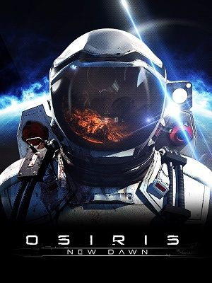 Osiris: New Dawn | PC | RePack