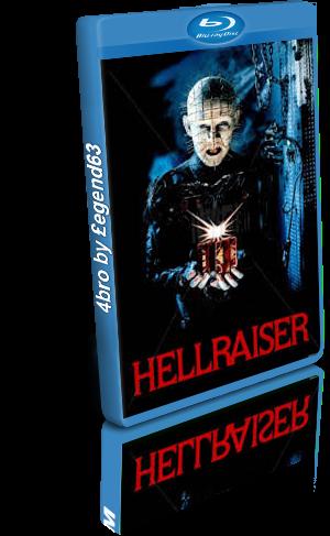 Hellraiser - Non ci sono limiti (1987).mkv BDRip 1080p x264 AC3/DTS iTA-ENG