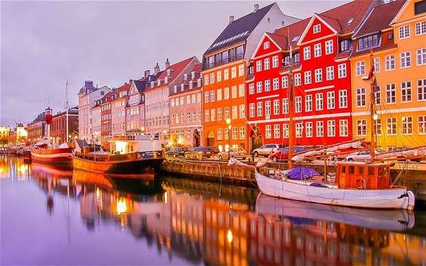 덴마크에 대한 이미지 검색결과