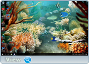 3Planesoft 3D Screensavers v.11.2016