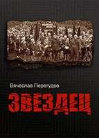 Стив Перегудов - Звездец   PDF