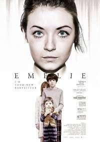 Эмили | WEB-DL 720p | L2