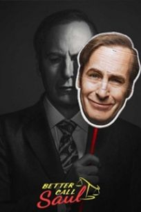 download series Better Call Saul S04E02 Breathe