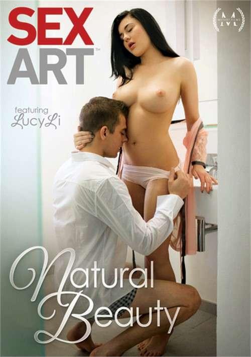 Естественная Красота | Natural Beauty