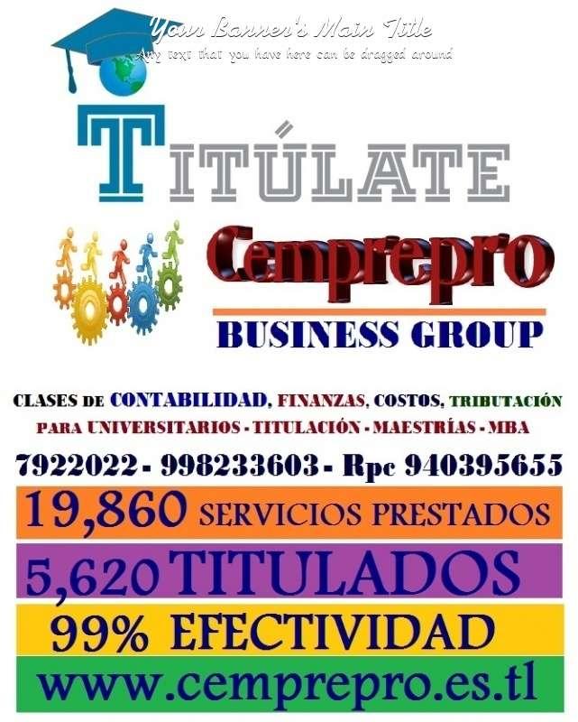 cemprepro.es.tl/Servicios-para-Bachilleres-%26-Profesionales.htm