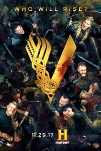 download series Vikings S05E09  A Simple Story