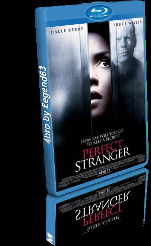 Perfect stranger (2007).mkv BDRip 576p x264 AC3 iTA-ENG