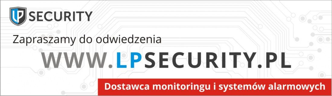 lpsecurity.pl
