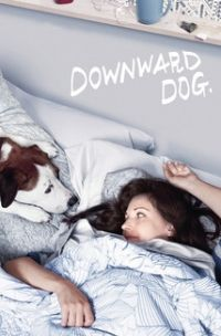 download series Downward Dog S01E04 The Full Package