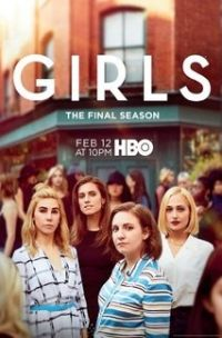 download series  Girls S06E06  Full Disclosure