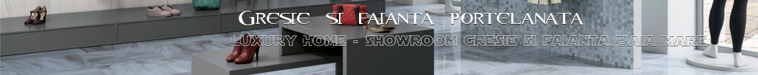 http://gresie-faianta-baia-mare.blogspot.com/2018/06/gresie-si-faianta-portelanata-baia-mare.html