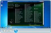 Cowboy WPI Plus MInstAll StartSoft Winter 6-2016