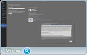 Microsoft Office 2016 Professional Plus 16.0.4498.1000 RePack by KpoJIuK