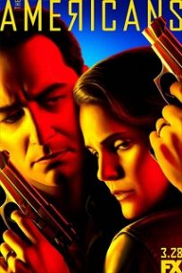 download series The Americans S06E08 The Summit