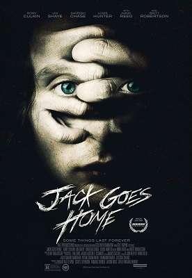 Джек отправляется домой | WEB-DLRip | L1