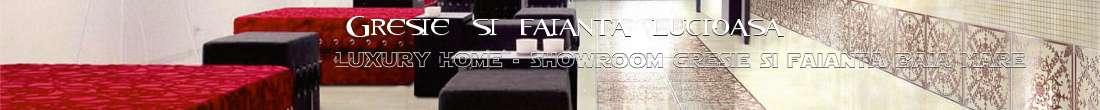 http://gresie-faianta-baia-mare.blogspot.com/2018/06/gresie-si-faianta-lucioasa-baia-mare.html