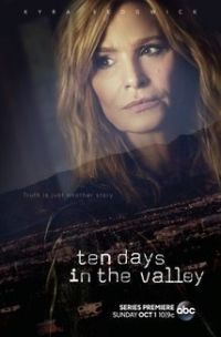 download series Ten Days in the Valley S01E05  Day 5: Back to Ones