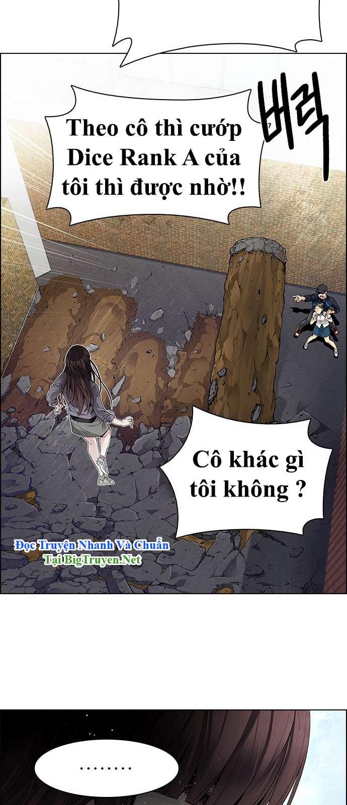 DICE chap 143 Trang 10 - Mangak.info