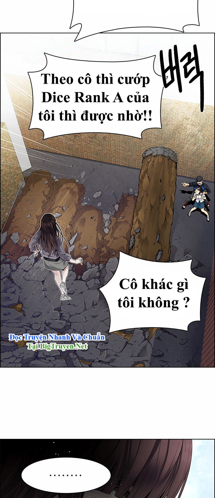 DICE Chap 143 page 9 Congtruyen24h