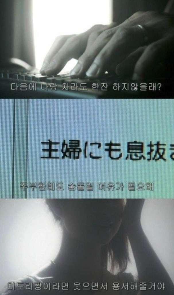 u1gD51.jpg