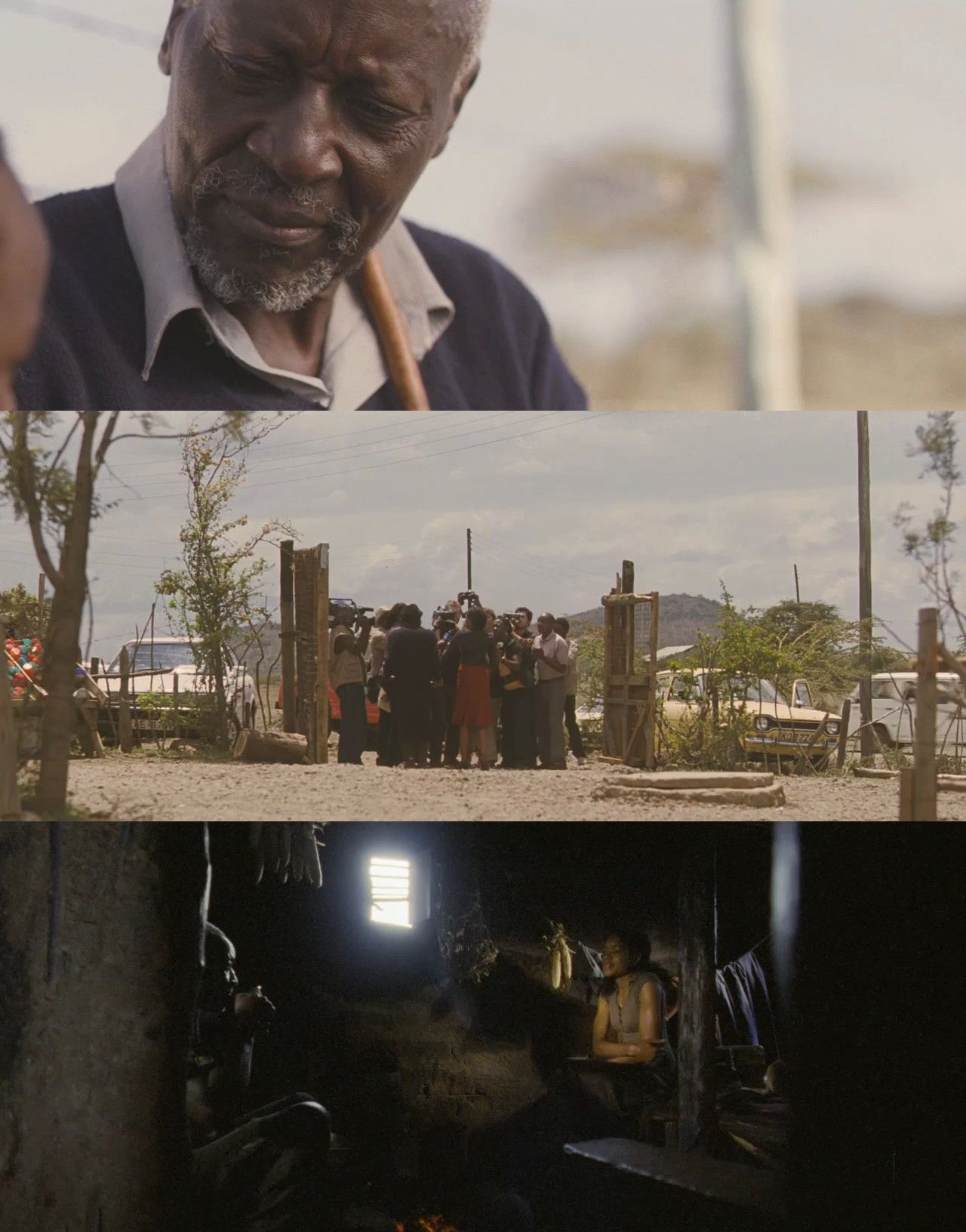 the first grader The story of an 84 year-old kenyan villager and ex mau mau veteran who fights for his right to go to school for the first time to the first grader (2010.