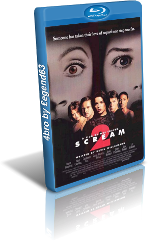 Scream 2 (1998).mkv BDRip 480p x264 AC3 iTA