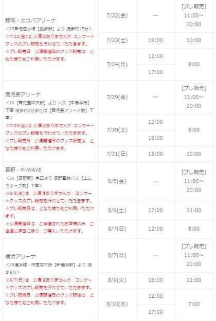 일본 한 아이돌이 벌어들이는 수익 체감하기