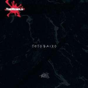 Baixar Música Teto Baixo – Haikaiss (2017)