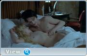 Тайная любовница / Une vieille maîtresse (2007) HDTVRip 720p / DVDRip