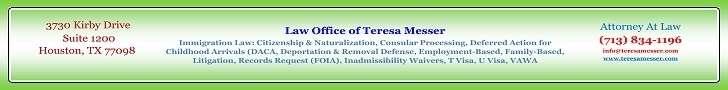 TeresaMesser.com