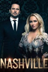 download series Nashville S06E12 The House That Built Me