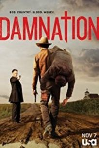 download series Damnation S01E08  The Goodness of Men