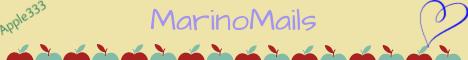 marinomails