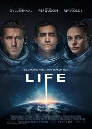 Vida – Dublado