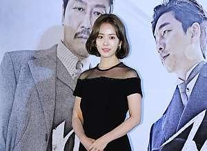 한지민, '질투의 화신' 특별출연…조정석 소개팅 상대 役
